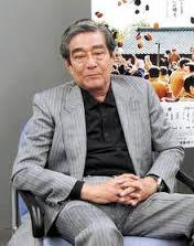 出目昌伸さん死去、wiki、プロフ...